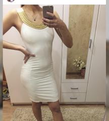 Prelepa haljina SNIZENAA 999