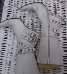 glamurozne shic cizme