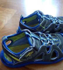 odlicne sandale br 27