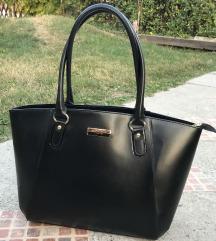 Mona torba
