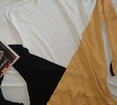 Amisu bluzica nova-snizena