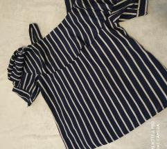 Mornarska bluzica M