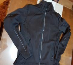 Crane duks jaknica i helanke m/l