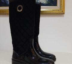 Tommy Hilfiger Oxford Rain Boots