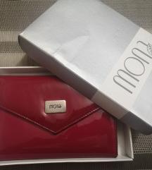 Mona novčanik
