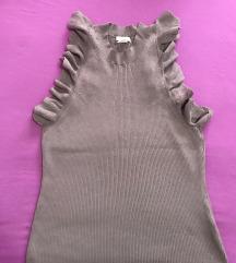 H&M knit majica