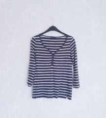 Terranova stripes