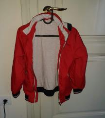 Suskava jakna vel. 140