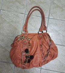 Narandzasta torba