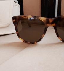 Tom Ford naočare