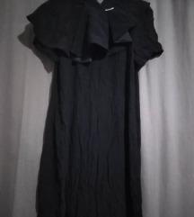 HM teget haljina