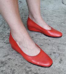 Calzaturificio di Garlasco Italy kozne cipele
