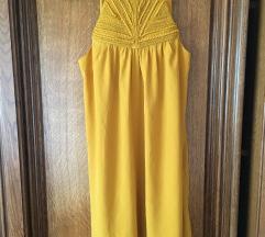 Letnja h&m haljina