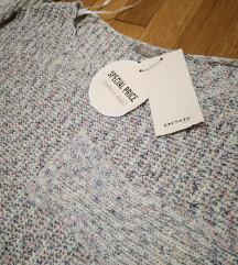 ORSAY džemper sa etiketom M