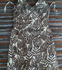 NOVA lux haljina iz USA