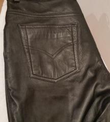 Kozne pantalone SNIZENJE