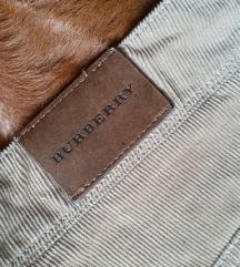 Burberry pantalone za decaka