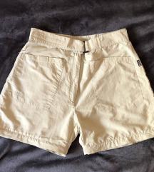 Pantalone/šorts