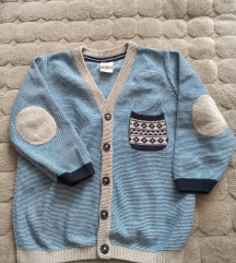 H&M Džemper za decaka