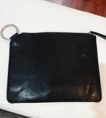 MANGO pismo torbica