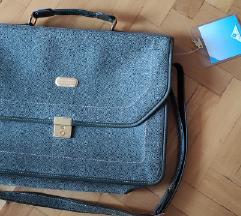 Samsonite ženska nova torba vrhunska