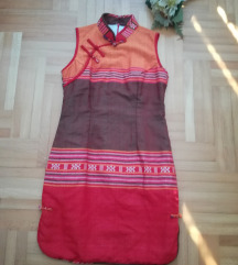 TH nEW fASHION haljina