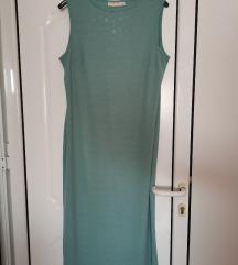 Duga haljina M. vel