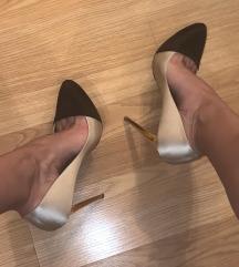 Versace cipele novo