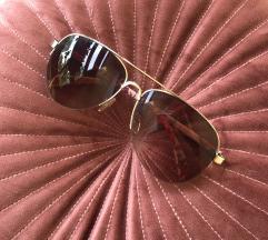 Aldo naočare za sunce