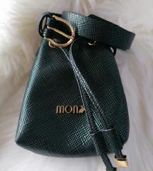 Mona mini torbica