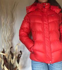 Nike original zimska jakna