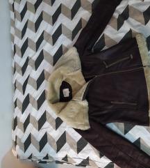 Original Pepe Jeans jakna poslednja cena