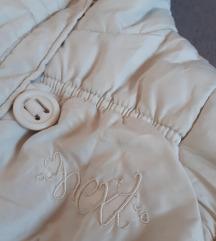 Next jakna za devojčice