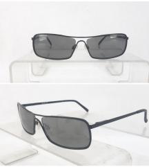 SCANDINAVIAN Eyewear 6507 NOVO RASPRODAJA