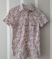 H&M košulja NOVO