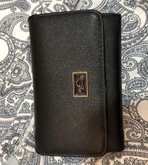 Crni novčanik