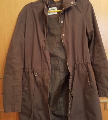 *SADA 900* Prolecna jakna