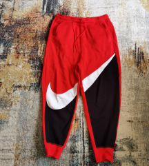 Nike original L Novo