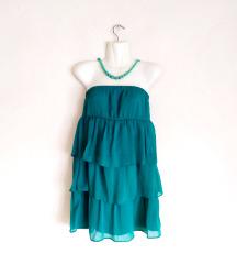Amisu haljina-NOVO