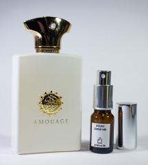 Amouage Honour Man - Dekant 5/10ml