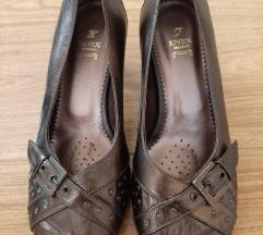 Cipele NOVO 39