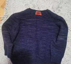Missoni  džemper dečiji vel 3