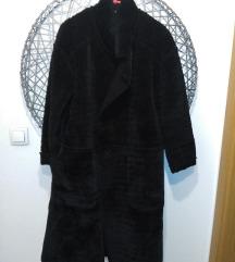 Zara dvostrani kaput