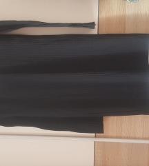 Stradivarius  nova haljina