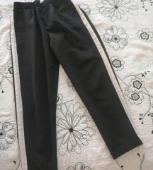 Pantalone sa straftom