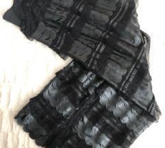 Atelje Tijane Todorovic suknja S