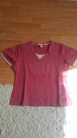 Majica 118