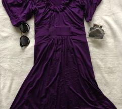 PAOLA FRANI ORIGINAL haljina 40 ili XS S KAO NOVA