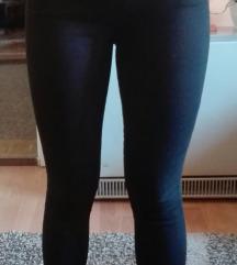Pantalone Koton, novo