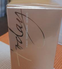 Avon parfem Today